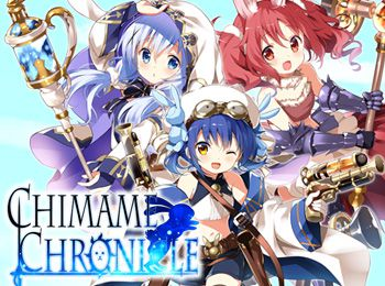 Gochuumon-wa-Usagi-Desu-ka-Online-Gacha-Game-Released