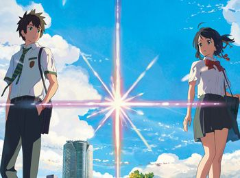 Kimi-no-Na-wa.-North-American-Opening-Weekend-Tops-$1.7Million
