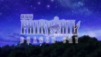 Fairy Tail: Dragon Cry – Theme Song Promotional Video