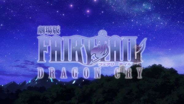 Fairy-Tail-Dragon-Cry---Theme-Song-Promotional-Video