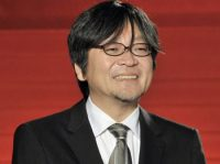 Mamoru Hosoda Announces His next Film for May 2018: Mirai