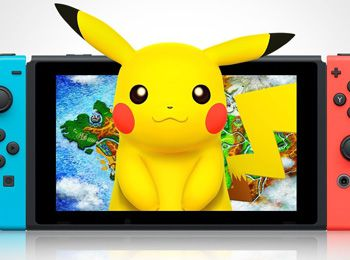 A-Core-Pokemon-RPG-Announced-for-the-Nintendo-Switch