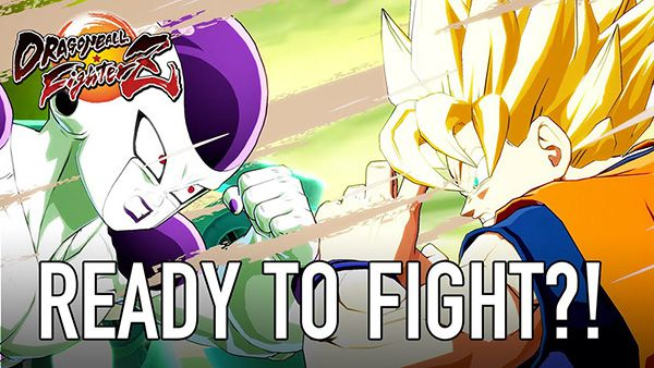 Dragon-Ball-Fighter-Z---Announcement-Trailer