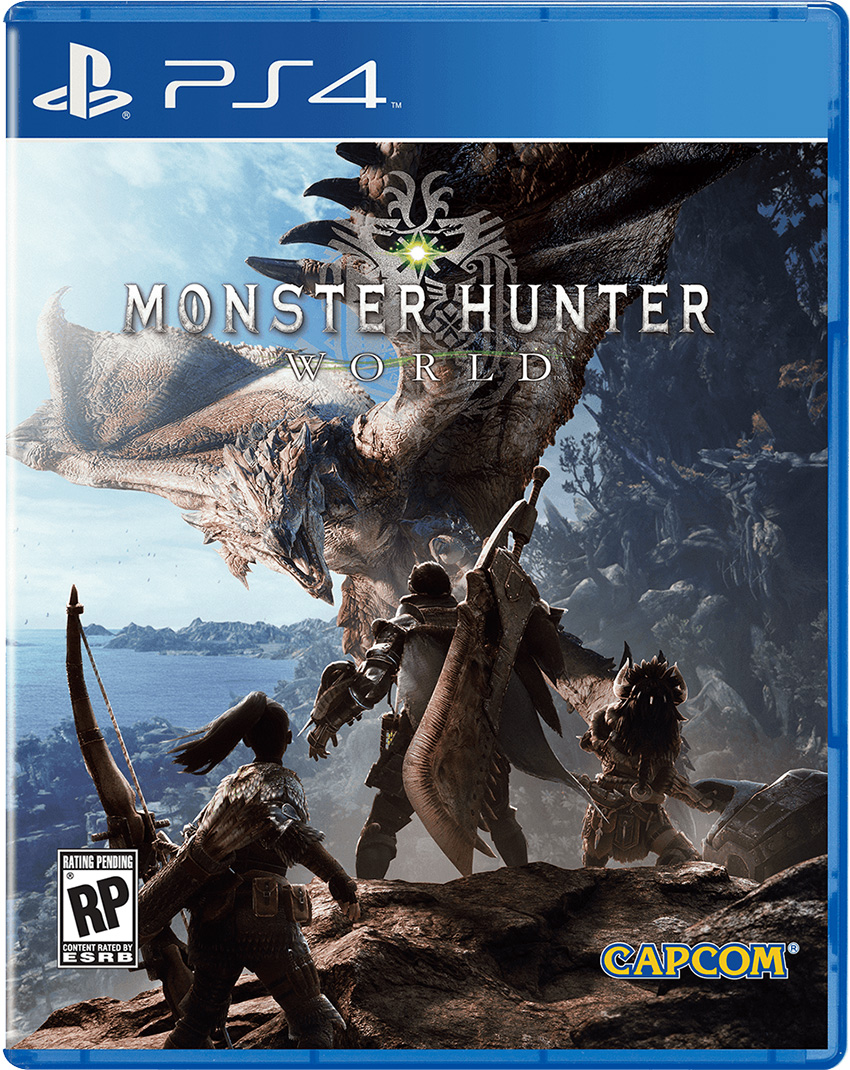 Monster-Hunter-World-PS4-Boxart.jpg