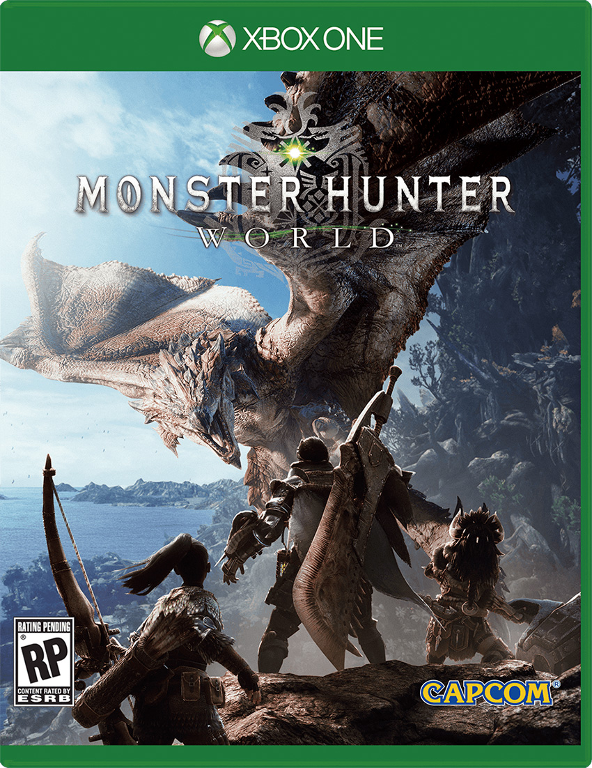Monster-Hunter-World-Xbox-One-Boxart