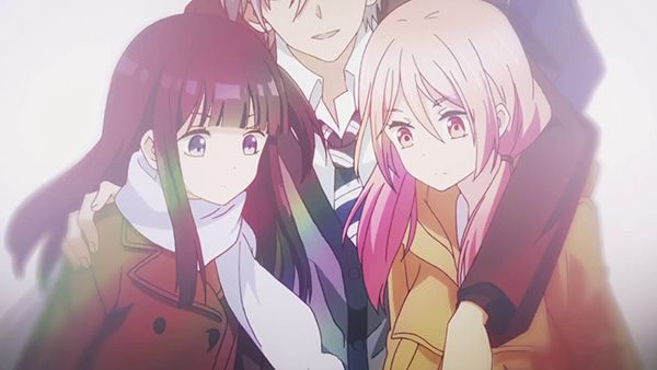Netsuzou-TRap-–-Promotional-Video-2