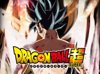 New-Dragon-Ball-Super-Universe-Survival-Arc-Visual-Revealed