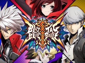 Arc-System-Works-Announces-Blazblue-Cross-Tag-Battle---a-Crossover-Fighter-with-Persona,-RWBY-&-UNIB