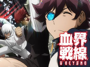 Kekkai-Sensen-Season-2-Updated-Visual-Revealed