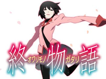Owarimonogatari-TV-Anime-Special-Announced-for-August