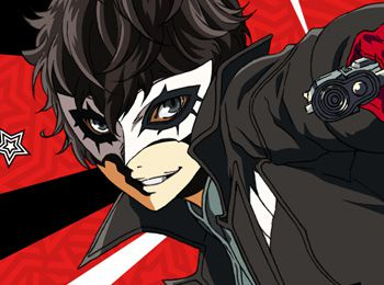 Persona-5-The-Animation-Announced-for-2018