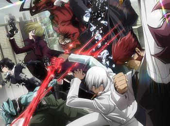 Kekkai-Sensen-Season-2-Promotional-Video-&-Pre-Screening-Event-Revealed