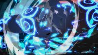 Little Witch Academia Chamber of Time Screenshots 13