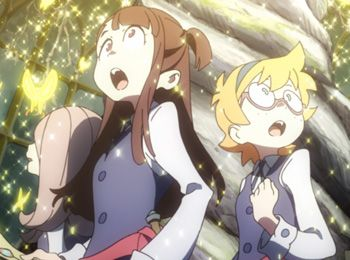 Little-Witch-Academia-Game-Releasing-Internationally-in-2018-on-PlayStation-4-and-PC