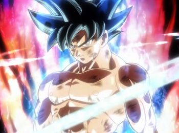 New-Look-at-Gokus-New-Form-in-Dragon-Ball-Super