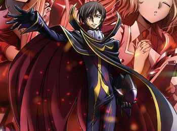 Code-Geass-1st-Compilation-Film-Visual-&-Promotional-Video-Revealed