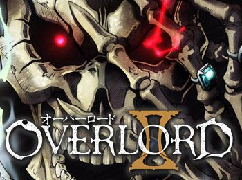 Overlord Staffel 2