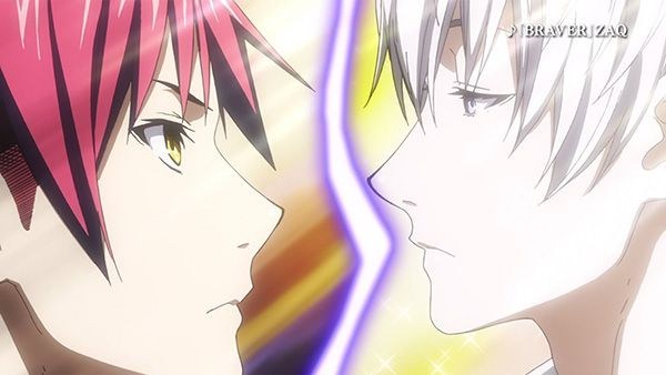 Shokugeki-no-Souma-Season-3---Promotional-Video
