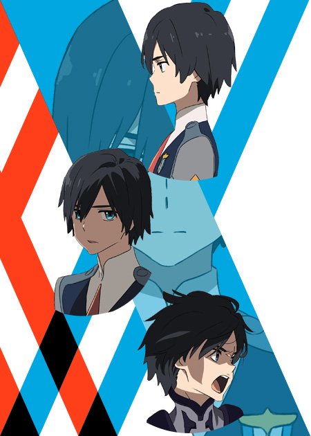 DARLING-in-the-FRANKXX-Character-Designs-Hiro-2