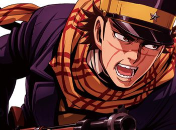 Golden-Kamuy-TV-Anime-Visual-&-Staff-Revealed