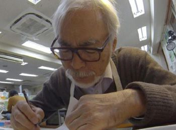 Hayao-Miyazaki-Reveals-Details-on-His-next-Animated-Film---3---4-Years-to-Complete
