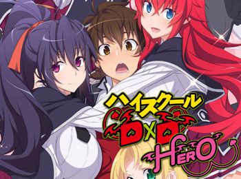 High-School-DxD-Season-4-Slated-for-January-2018---Visual,-Cast,-Staff-&-Promotional-Video-Revealed