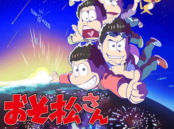 Osomatsu-san-Season-2-Listed-for-25-Episodes