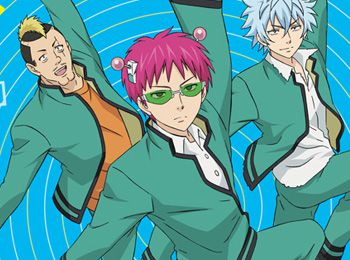 Saiki-Kusuo-no-psi-Nan-Season-2-Premieres-January-2018---New-Visual-Revealed
