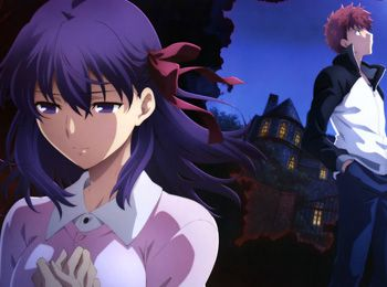 Fate-stay-night-Heavens-Feel-–-I-.Presage-Flower-Tops-1-Billion-in-18-Days