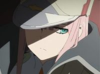 Trigger and A-1 Pictures' DARLING in the FRANKXX Anime Cast & Promotional Video Revealed