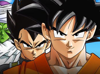 20th-Dragon-Ball-Anime-Movie-Announced-for-December-2018