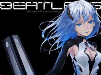 Beatless-TV-Anime-Adaptation-Announced-for-January-13,-2018---Visual,-Cast,-Staff-&-Promotional-Video-Revealed