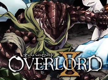 Overlord-Season-2-Premieres-January-9th---Visual-&-Promotional-Video-Revealed