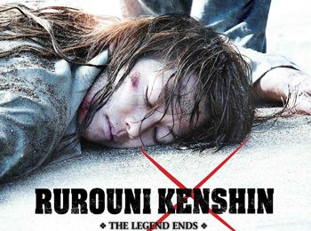 Rurouni-Kenshin-Live-Action-Film-Rebroadcasts-Cancelled-Due-to-Creators-Charges