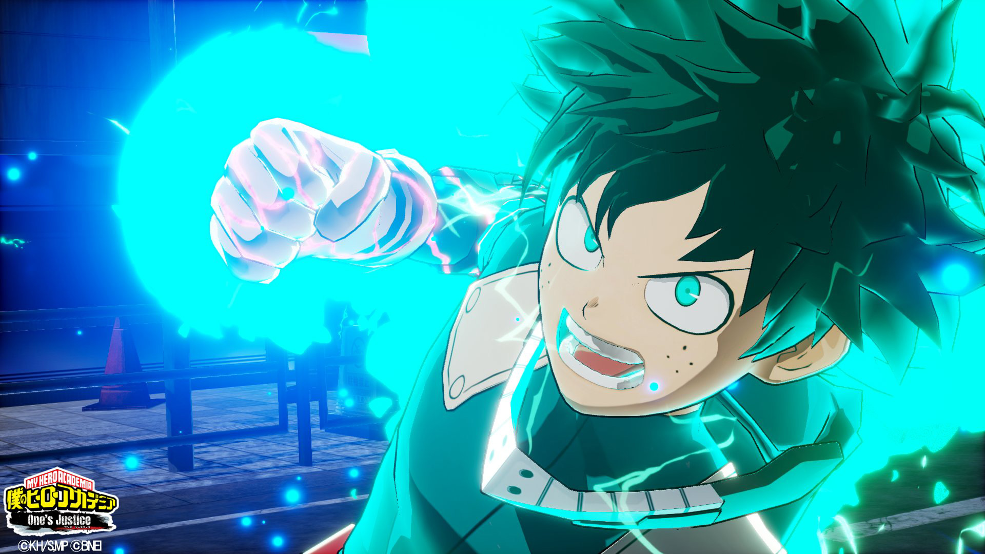 Boku-no-Hero-Academia-Ones-Justice-Screenshot-04