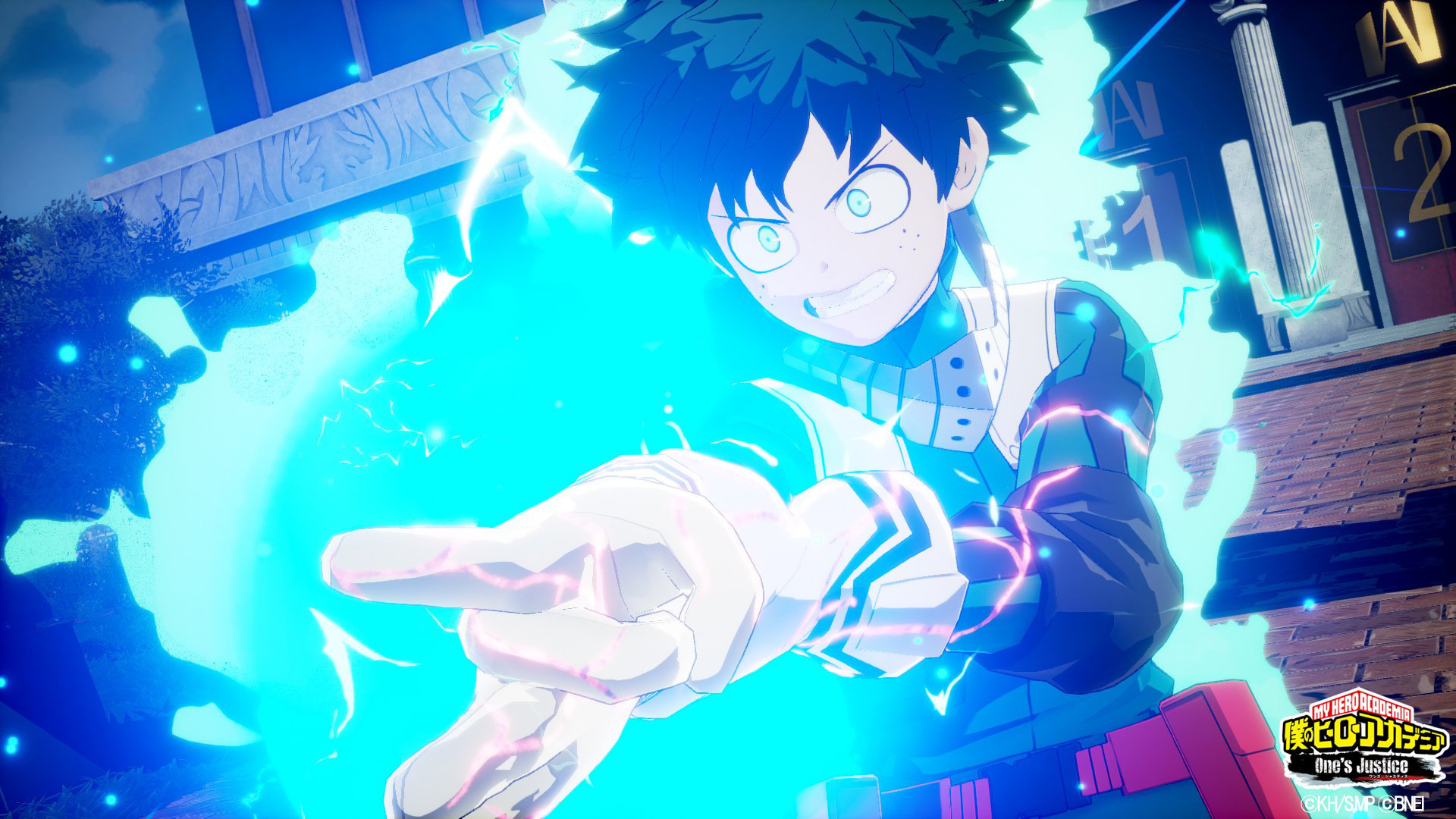 Boku-no-Hero-Academia-Ones-Justice-Screenshot-08