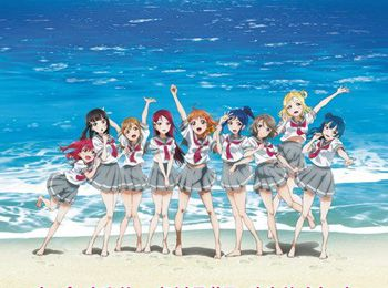 Love-Live!-Sunshine!!-Anime-Movie-Announced