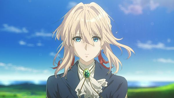 Violet-Evergarden---Promotional-Video-4-Multilanguage