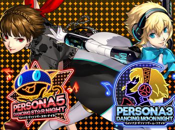 Persona-3-Dancing-Moon-Night-&-Persona-5-Dancing-Star-Night-Releases-May-24