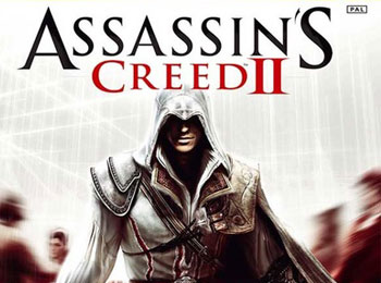 Assassins-Creed-II-Review-Box-Art-feature