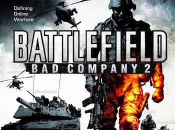 Battlefield-Bad-Company-2-Review-PlayStation-3-feature