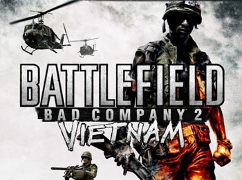 Battlefield-Bad-Company-2-Vietnam-Review-PlayStation-3-feature