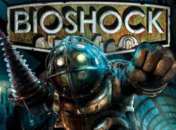 Bioshock-Review-Xbox-360-Box-Art-feature