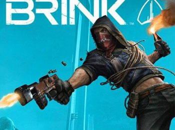 Brink-Review-Xbox-360-Box-Art-feature
