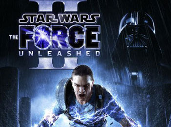 Star-Wars-The-Force-Unleashed-2-Review-Xbox-360-Box-Art-feature