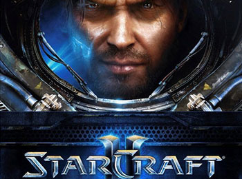 StarCraft-II-Wings-of-Liberty-Review-Windows-Box-Art-feature