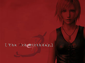 The-3rd-Birthday-Review-PlayStation-Portable-Box-Art-feature