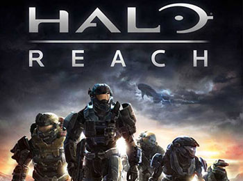 Halo-Reach-Review-Xbox-360-feature