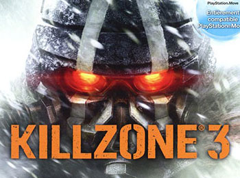 Killzone-3-Review-PlayStation-3-Box-Art-feature