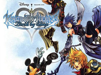 Kingdom-Hearts-Birth-by-Sleep-Review-PlayStation-Portable-Box-Art-feature